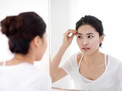 敏感肌肤护肤品推荐 看看适合敏感护肤品排行