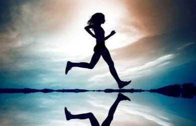 减肥一周运动 一周跑步几次最好