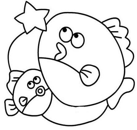 粽子图片卡通简笔画 卡通粽子简笔画图片 - 唯美女性网