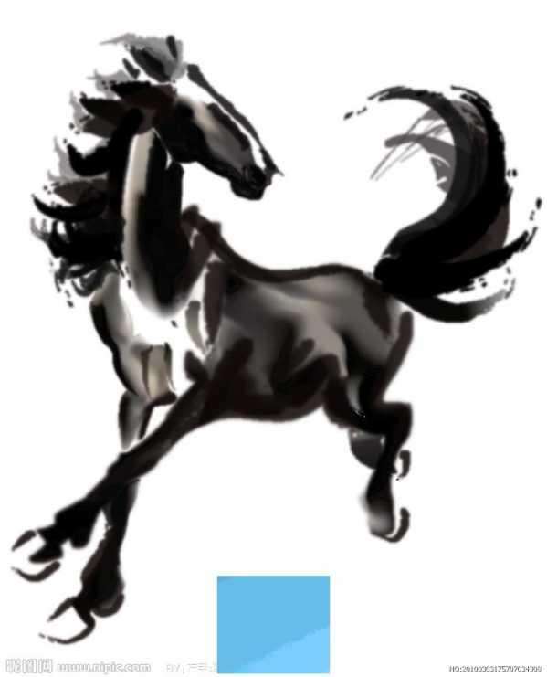 梦见马葫芦盖是什么意思