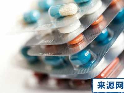 妇科炎症最好的抗生素 7种炎症千万别用抗生素