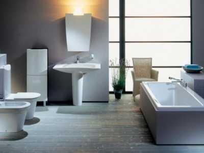 国际卫浴一线品牌排行 世界十大卫浴品牌最新排行榜
