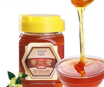 蜂蜜面膜的做法 蜂蜜面膜制作方法大盘点