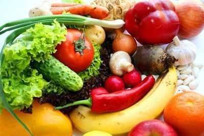 吃素的坏处 长期吃素的好处和坏处有哪些