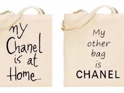 轻奢品牌包包排行榜20 种草那些千元内的轻奢品牌包包