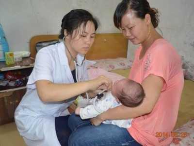 狮岭妇科 我在花都狮岭都市妇产医院的分娩经历