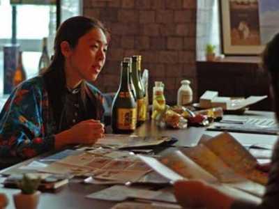 纱奈空姐番号magnet 麻生希空姐被劫持番号 小松美幸接吻和烟囱
