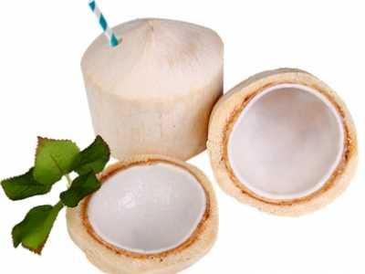 椰子的营养价值 椰子是热性还是凉性