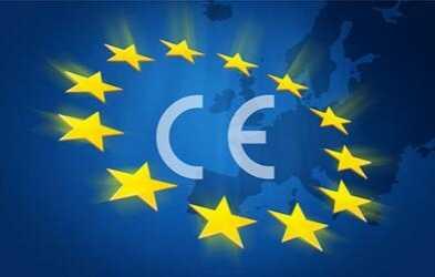 认证机构为什么 CE认证自我宣告是什么/为什么CE认证都找第三方检测机构