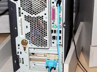 电脑连接液晶电视 电脑连接电视方法详解