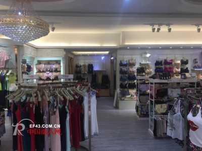 服装店流程 开上一家服装店整个流程应该要怎么进行