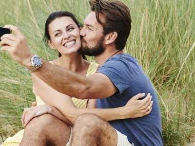 男人和美女那个图片 淫妇被舔下体遭6百男人泄欲