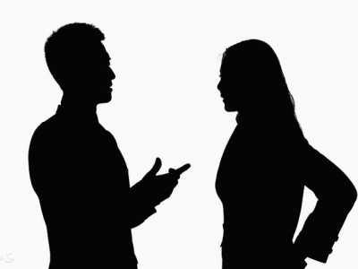 结婚前一定要明白的事 结婚前一定要明白的15件事
