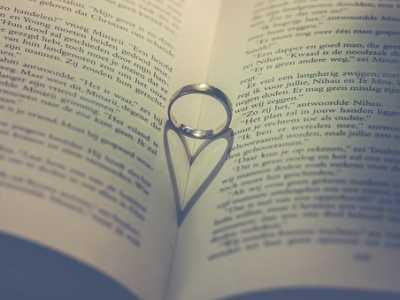 夫妻冲突的主要原因不包括 引起夫妻冲突的这5个原因