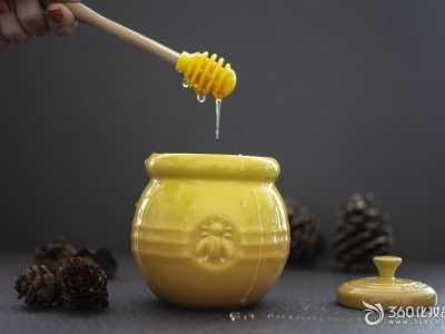蜂蜜的美容作用 蜂蜜的四大美容功效与作用