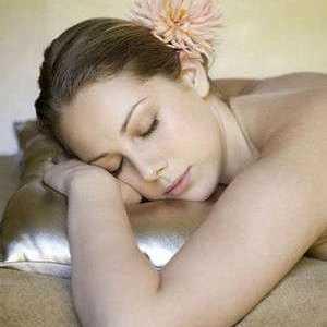 精油调节妇科 什么精油能治妇科病