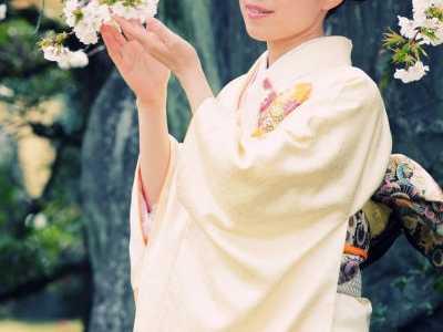 日本妞喜欢中国男人吗 中国男人为何喜欢日本女人