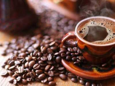 喝咖啡能减肥? 怎么喝咖啡才能减肥