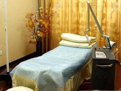 昆明丽都医疗美容医院 昆明丽都仁爱医疗美容医院是公立医院吗