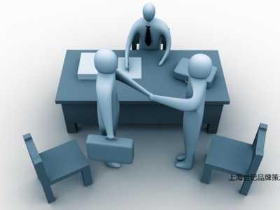品牌管理战略 独创初创品牌策划网络营销方案-