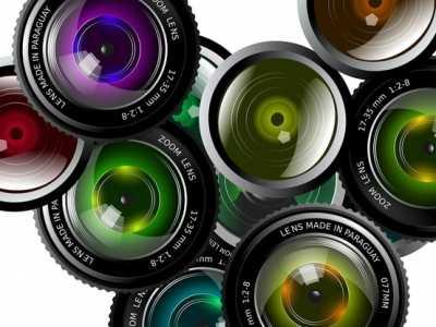 佳能相机的品牌定位 佳能尼康最全单反产品线、特点、及市场定位
