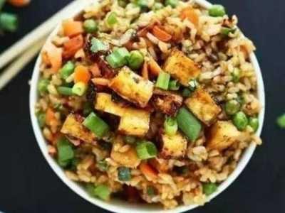 好吃的素菜食谱 接地气的素菜食谱