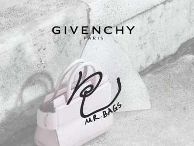 纪梵希2017新款包包 包先生携手纪梵希推出2017情人节限量包款12分钟售罄