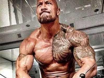 锻炼胸肌最有效的方法 8个动作全面帮你训练胸肌