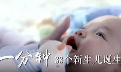国家形象片 国家形象系列宣传片