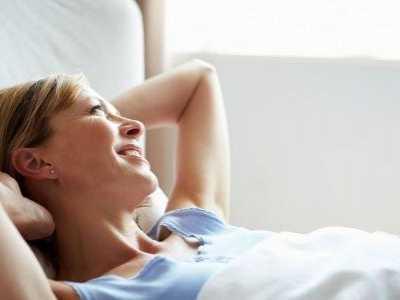 产后需要准备什么 女性产后要注意什么