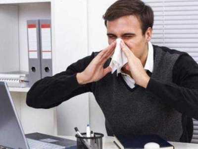 感冒会降低免疫力吗 这5个坏习惯会降低你的免疫力