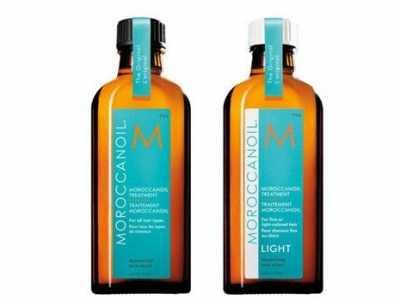 碧莱诗是什么牌子 摩洛哥护发精油怎么使用