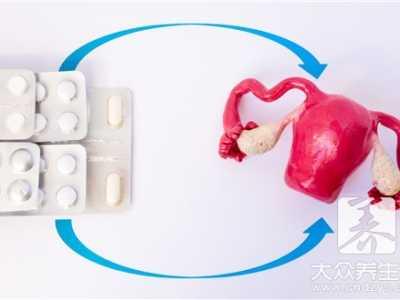 妇科止血药经期同房 经期要避免用这4类药