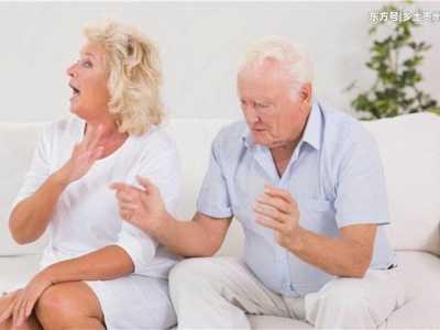 情人出轨的表现有哪些 男女有外遇前就有很多征兆