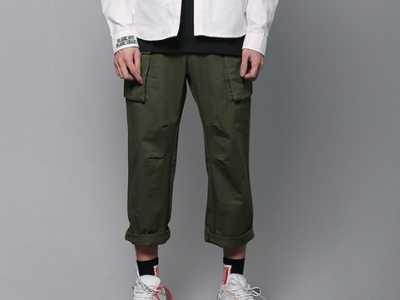 工装裤品牌 国内哪个牌子的工装裤最好