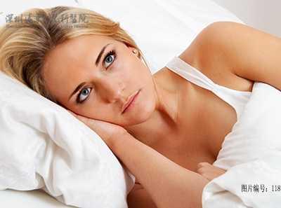 盆腔炎有哪些症状呢 盆腔炎有什么症状表现呢