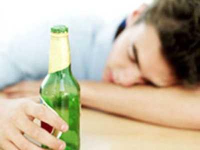 体检前一天喝了点啤酒 体检前一天能喝啤酒吗
