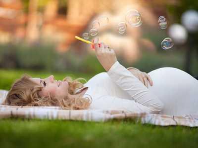 验孕棒几天能测出来 验孕棒多久能测出来