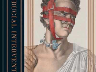 男结扎女医生手术彩图 19世纪的外科手术图集
