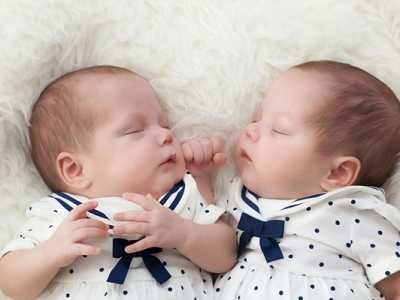 婴儿身体发育标准 早产儿身高发育水平看了就知道