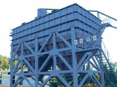 煤机机械厂小吃 宜宾自动混料机型号质量保障