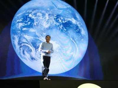 咪蒙首次公开演讲 微信张小龙首次公开演讲全文