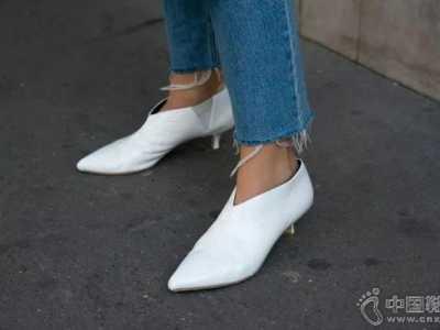 鞋码换算 如何转换男士和女士之间鞋子的码数