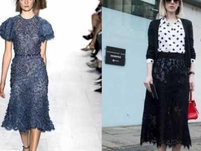 """适合胖女人穿的衣服 不适合穿这3种""""印花""""的衣服"""