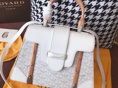 女包排行榜前十名全球 排名前十的包包品牌