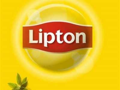 保养品品牌 五大知名保健茶品牌推荐