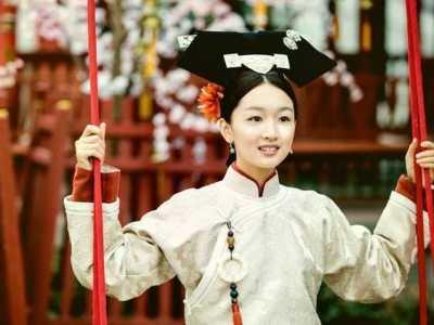 和硕怀恪公主后代 一人成雍正最宠爱的公主