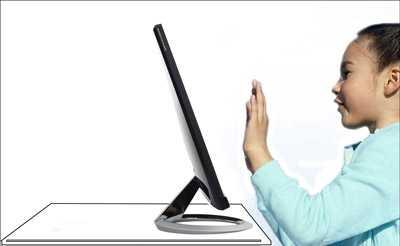 笔记本屏幕有一条白线 电脑屏幕有一条白线怎么办