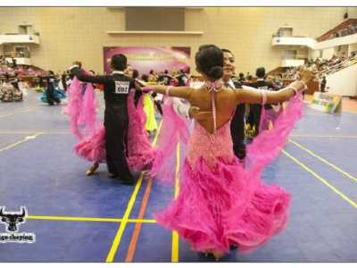 跳舞可以代替健身吗 哪个健身效果更佳