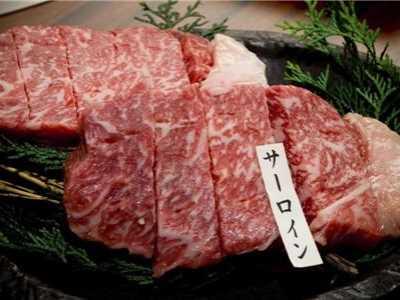 吃牛腩对健身 健身为什么吃牛肉